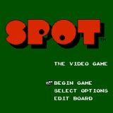 Игра Spot