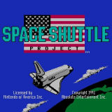 Игра Space Shuttle Project