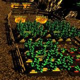 Игра Пиксельная Ферма