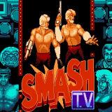 Игра Smash TV
