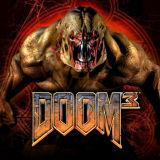 Игра Doom 3