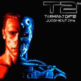 Игра Terminator 2: Judgment Day