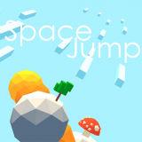 Игра Прыжки в Пространстве