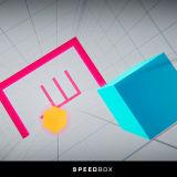Игра Скоростная Коробка