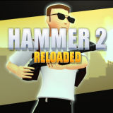 Игра Hammer 2 Reloaded