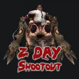 Игра День Z: Перестрелки