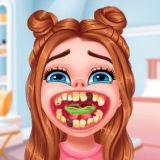Игра Экстремальная Стоматологическая Помощь