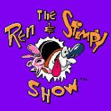 Игра Ren and Stimpy Show