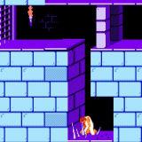 Игра Prince of Persia