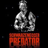 Игра Predator