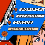 Игра Pinball Quest