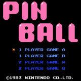 Игра Pinball