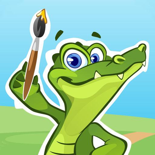 1552494000_igra-krokodil-onlayn-risuq-i-