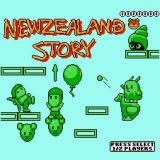 Игра NewZealand Story