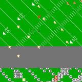Игра NES Play Action Football