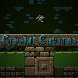 Игра Хрустальные Пещеры