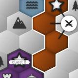 Игра Hexagor.io | Гексагор ио