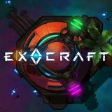 Игра Exocraft.io | Экзокрафт ио