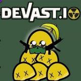 Игра Devast.io | Разруха ио