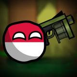 Игра Kugeln.io | Битва Шаров
