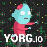 Игра Yorg.io | Йорг ио