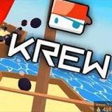 Игра Krew io | Крев ио