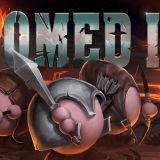 Игра Doomed.io 2 | Думед ио 2