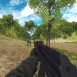 Игра Армейский Бой