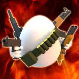 Игра ShellShockers.io