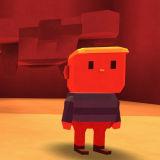 Игра Когама: Лифт Страха