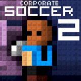 Игра Кооперативный Футбол 2