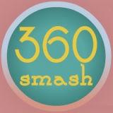 Игра 360 Удар