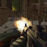 Игра Апокалипсис: Темный Город
