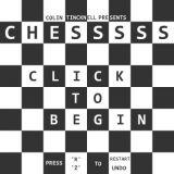 Игра Шахматы На Троих