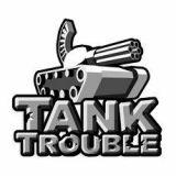Игра Танковые Проблемы на 3