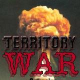 Игра Территориальные Войны