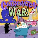 Игра Цап-царап: Война на Троих