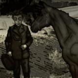 Игра Форготтен Хилл: Беги Беги Маленькая Лошадка