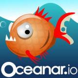 Игра Aquar.io