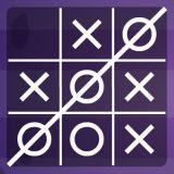 Игра Крестики Нолики 3xb