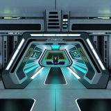 Игра Поиск Выхода Из Экспериментальной Лаборатории