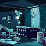 Игра Найти Выход Из Ночной Комнаты