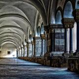 Игра Побег Из Старинного Монастыря