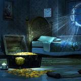 Игра Побег Из Фантастической Комнаты