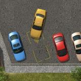Игра Припаркуй Мое Такси