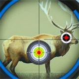 Игра Тренировка Охотника На Оленей