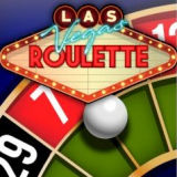 Игра Лас Вегас: Рулетка