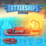 Игра Армада Боевых Кораблей