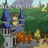 Игра Age of War 2
