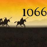 Игра 1066